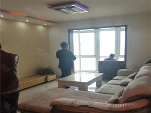 香港城南院精装朝南两室,落地窗采光好,业主换购诚意出售