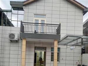 西小宁中国有出让独栋别墅