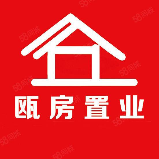 出租宏发江景电梯房2房68平方拎包入住家电齐全
