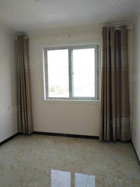 2166万达附近古树苑对面毛庄社区精装三室看房方便