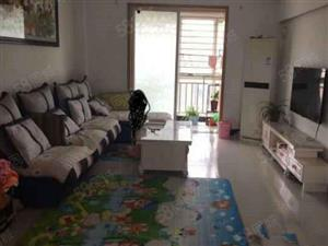 28万买套房河东温馨家园两室加阁楼带车库欢迎看房!!