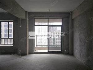 新急,首付23万,金品花园,少有公寓房,万科里商圈,西湖板块