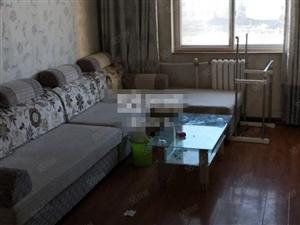 出租,西水湾,昌林小区,精装修,家电齐全,电梯