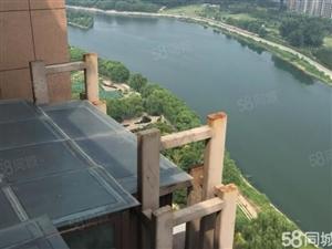 鉴赏小区电梯房8楼大平方好楼层