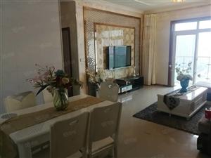 东福宏洲精装两室两厅温馨居家!