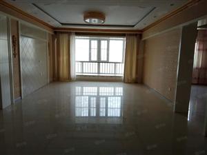 奎屯市哈英德高层7楼3室125平急售