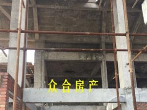 柳津桥豪华三层楼中楼需全款电梯公寓俯瞰整个巴城