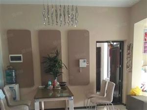 澳门拉斯维加斯网址江花园两室两厅一厨一卫一书房两阳台87平米精装