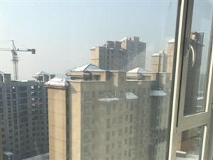 急售:东城一号,现房,28万一口价,因过年要给工人发工资
