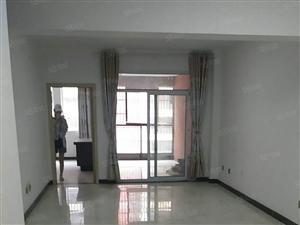 (六里三区)+电梯房+南北通透+房主诚心出售+急售+三室两厅