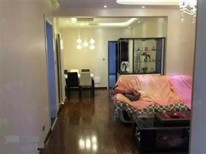 郑东卢浮宫两房诚心出售,朝南户型,低于市场价20万的豪装房