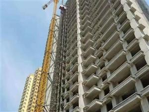 市中心大产权,特价房,数量不多,卖完为止。