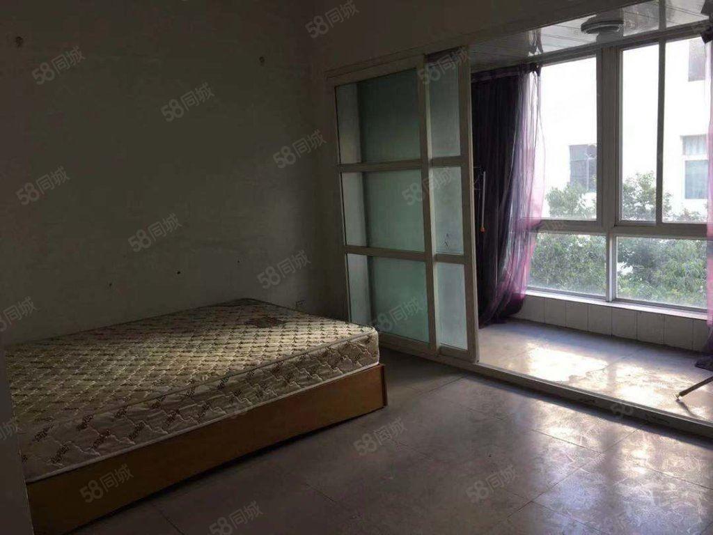 玉溪富然二期中装1房550元/月39平预约看房