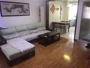 福海路环宇小区豪华装修好房位置优越随时看房