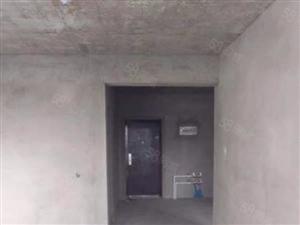 今朝附近13楼框架楼电梯房采光佳需一次付急售急售