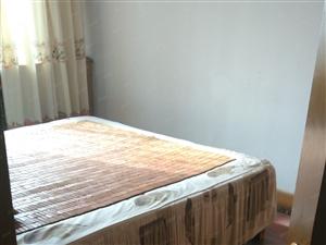 科苑小区3室中等装修家电家具齐全拎包入住