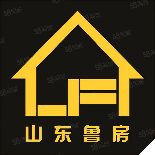 出售金鑫城市花园58平,一室一厅,有储藏室,简装,18万