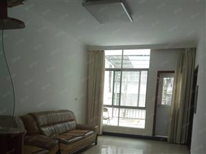 新葡京平台市二中学区房金三银四买一送一层一口价25万