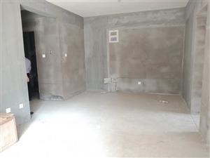 现房楼层可选景寓学府本土开发商品质保证有学区