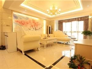 万恒东一号多层一楼精装修看房提前约房东换房诚心出售