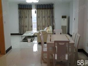 吴泰闸路冠亚星城3室精装家具家电齐全拎包入住2600元
