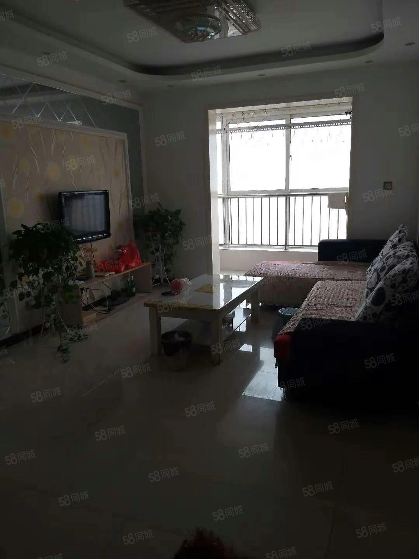 文苑国际两室一厅dijia澳门银河官网赌场网址九小附近