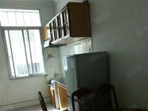 市区三室一厅一卫房子在一楼