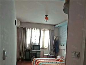 大汉龙城一室一厅精装好房出租