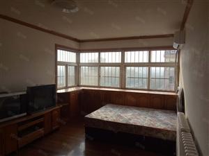 好房子不等人一家五口都可住复加试四室精装修