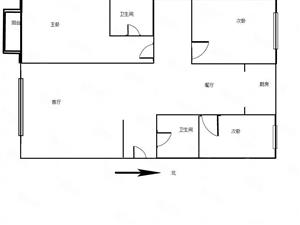 办公大楼SOHO50平米简单办公用品
