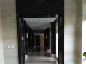 东南华城1室1厅69平精装能改2室客厅卧室都朝阳正常贷款