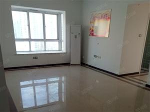 御景天城三室两厅中等装修办公房