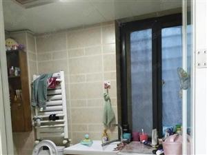 永威鑫城多层双气70平方两室一厅106万诚心出售