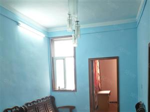 文化宫海港城酒店旁四室一厅适合做员工宿舍