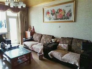 洸河花园1楼精装两室两厅带10平方储藏室61.5万可贷款
