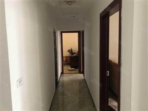 昊城景都,三室两厅,精装修,拎包入住,可做婚房