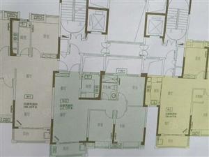 3326工程款三房出售!(需全款)