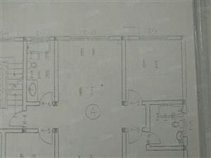 世纪鑫城现房价位不高可按揭三室两厅两卫