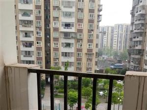 上江北龙泉苑1室1厅清水直接按揭没有过户费首付7万