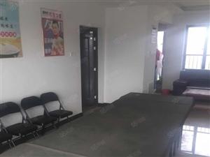 金象广场精装3房办公出租