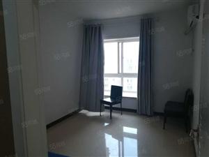 凤凰城旁边城市天地3室2厅2卫精装修此房价含两车位