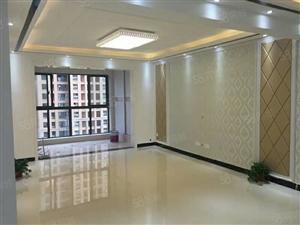 上海春天,市中心繁华地段,3室2厅,精装修。