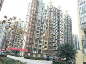 新城市花园7楼137平米3室2厅1卫售价37万含费