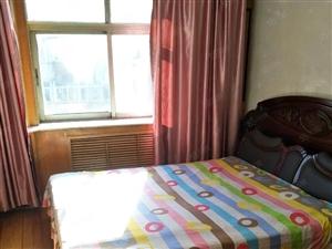 附属医院附近5楼宽带洗衣机热水器800元押一付一