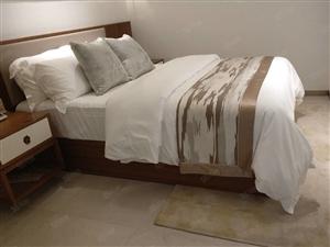 南方北戴河海陵岛一线海景房月收租45002房2厅2厅
