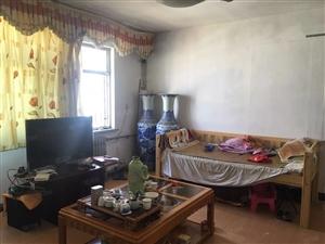桃园小区大3室2厅