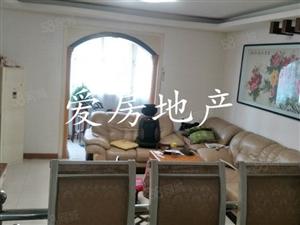 阳光城错层大三室,精装修拎包入住,家具家电全带