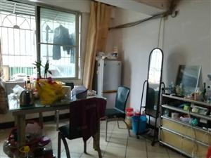海甸中天公寓好房,业主急售只要28.8万手快则有。