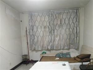 东安路北新景翡翠1楼两室两厅120平55万有暖可贷款