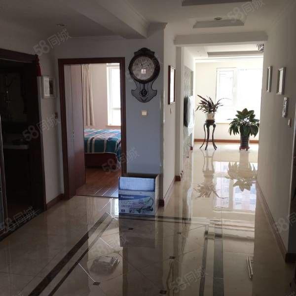 曼哈顿E区豪华装修两室威尼斯人娱乐开户乐全新家具家电售赐出租